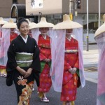 Nara Festival In Japan – A Tradition Through The Ages