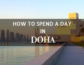 what-to-do-in-doha