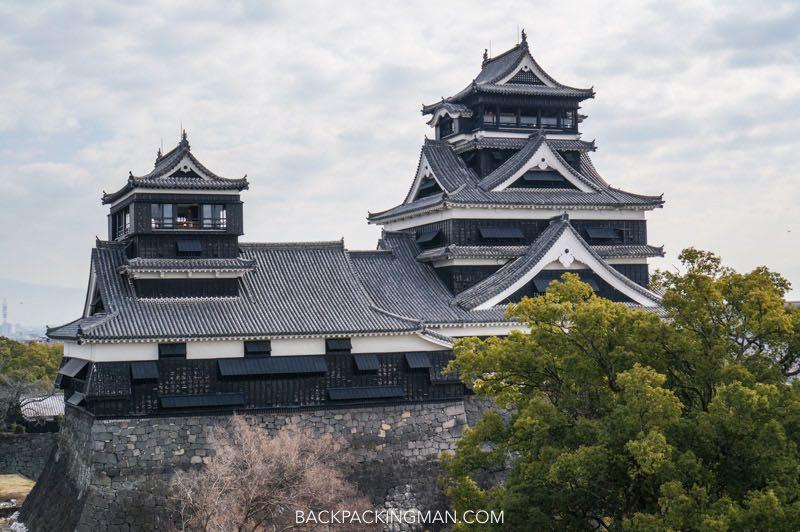 kumamoto-castle-japan