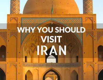 VISIT-IRAN