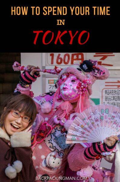 cosplay-tokyo-japan