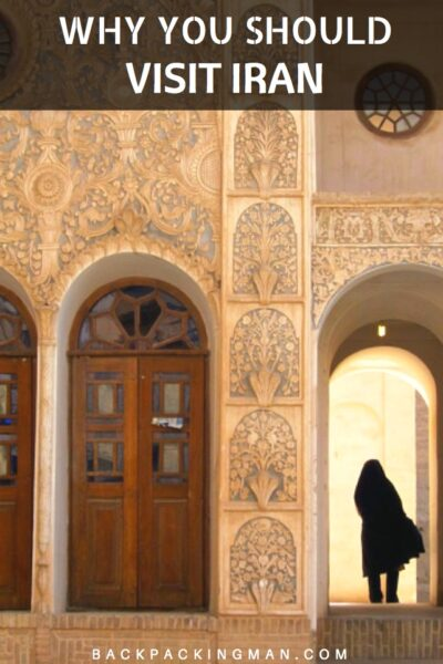 why-visit-iran