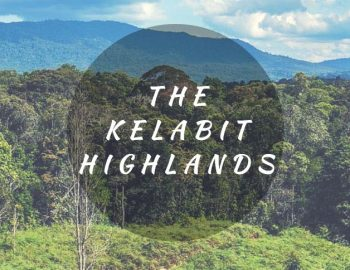 hiking-kelabit-highlands