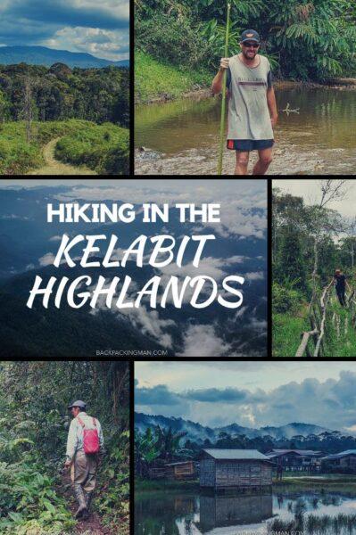 kelabit-highlands-hiking
