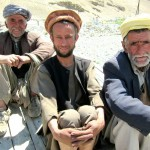 Travel And Hiking In The Afghanistan Wakhan And Little Pamir
