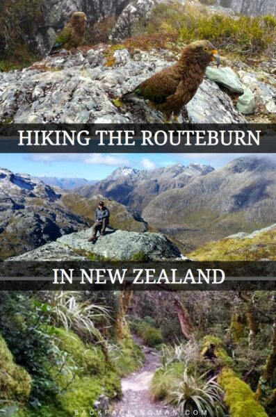 routeburn-track