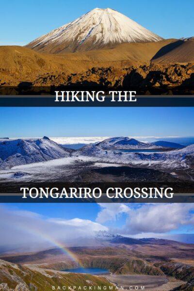 tongariro-3
