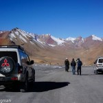 The Pamir Highway: A Road Adventure For Everyone