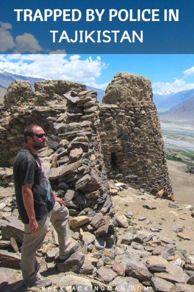 wakhan-valley