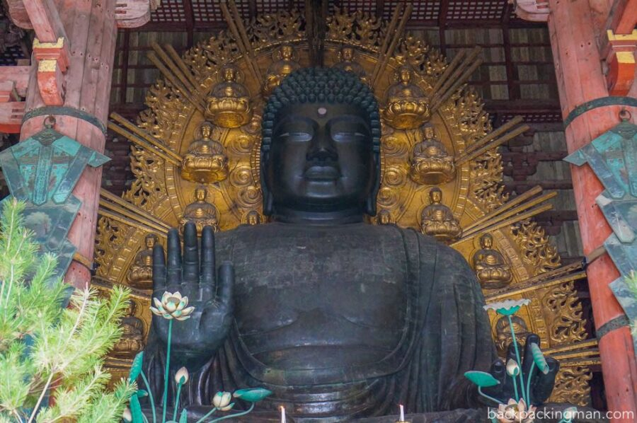 bronze-buddha-nara