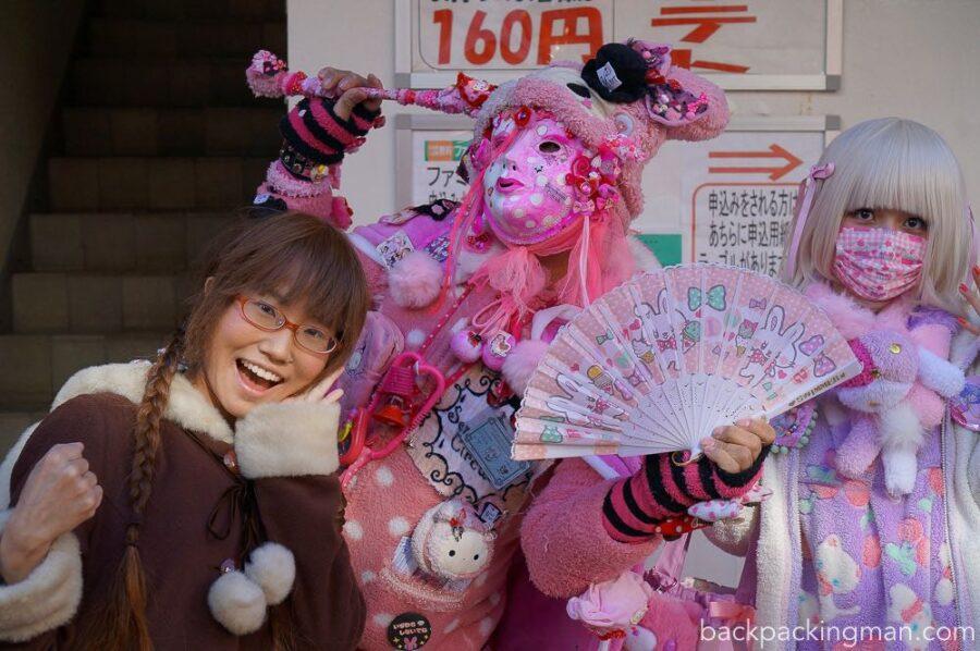 cosplay-tokyo-harajuku