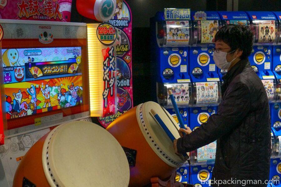 gaming-tokyo-akihabara