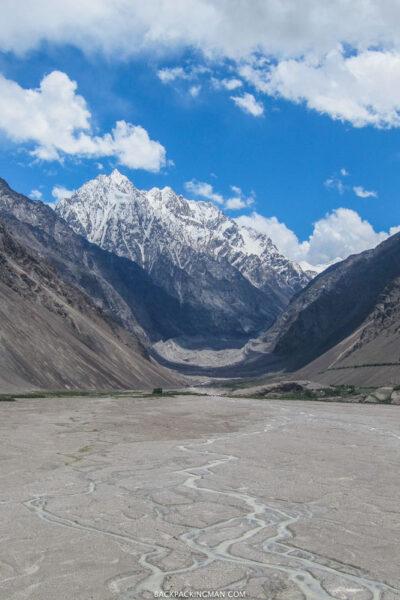 hiking-tajikistan