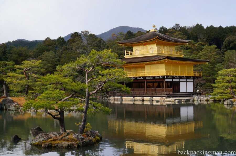 kinkaku-ji-temple-kyoto