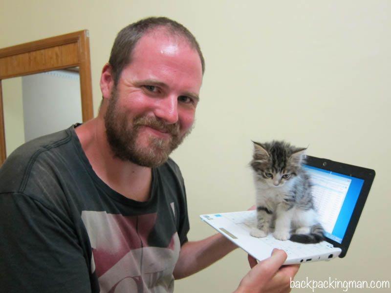 kitty-laptop-cute-backpackingman