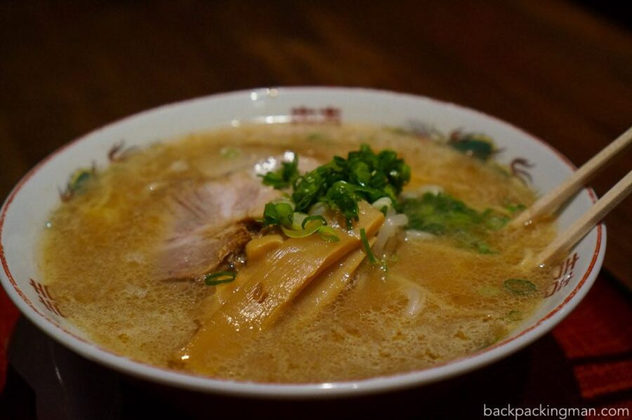 ramen-noodles-matsuyama