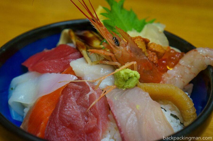 sashimi-tokyo-japan