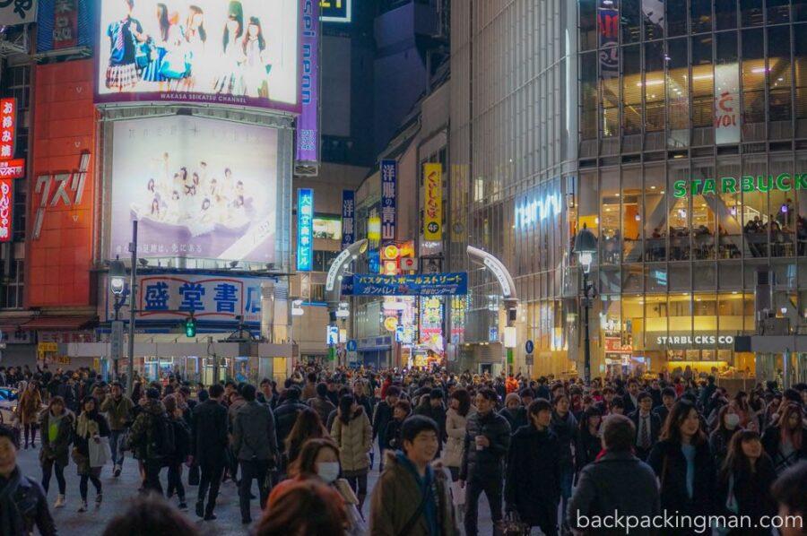 shibuya-crossing-tokyo