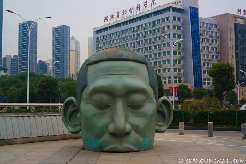 street-art-china