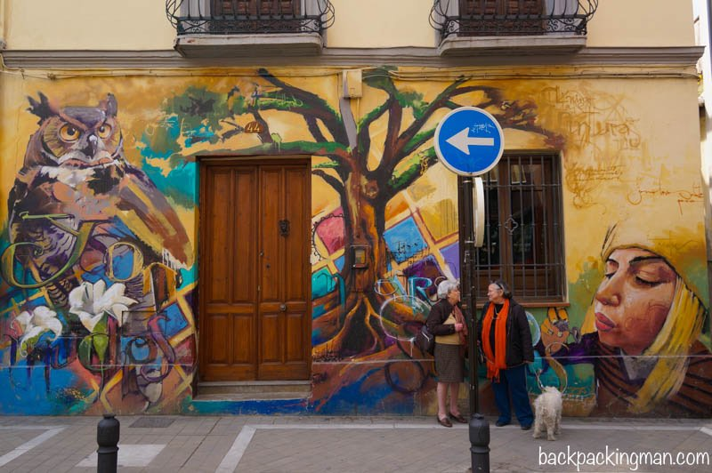 street-art-granada-spain-1