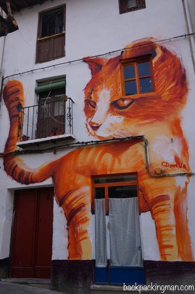 street-art-granada-spain-3