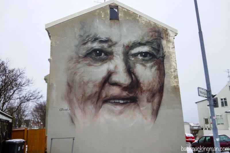street-art-iceland-reykjavik