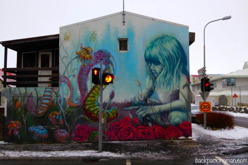 street-art-iceland