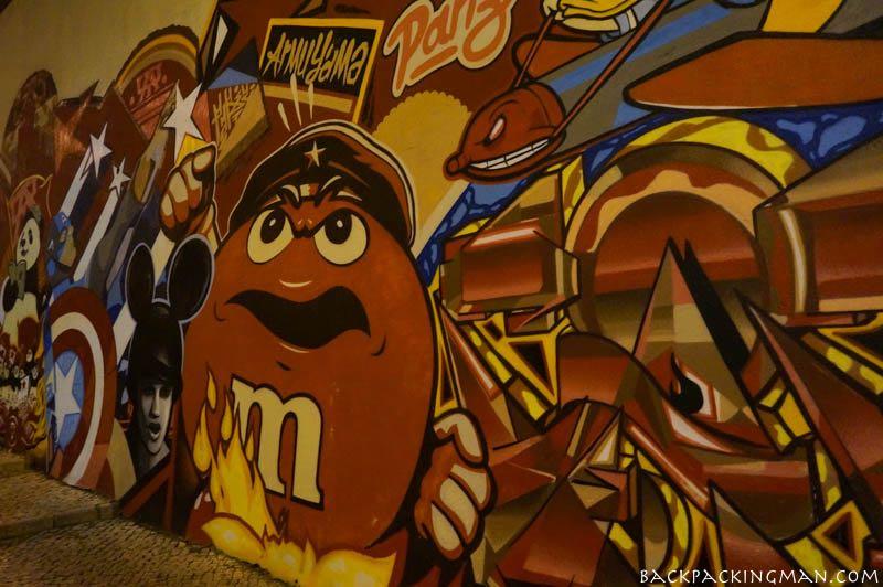 street-art-lisbon-1