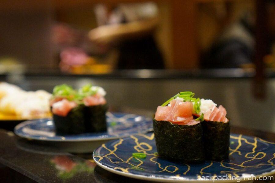 sushi-kagoshima