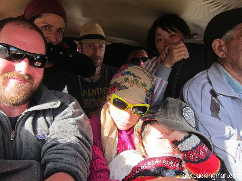 wakhan-valley-driving