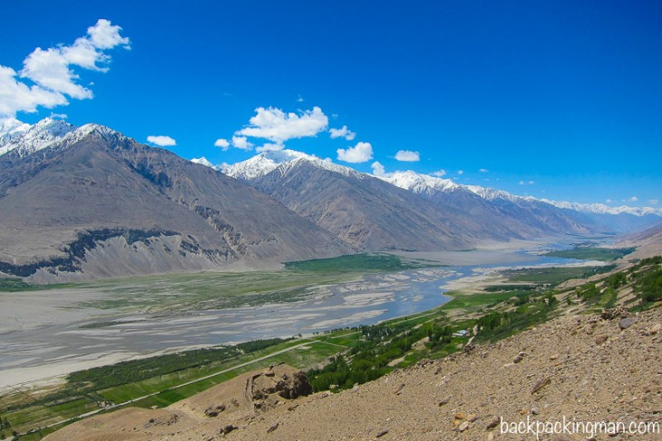 wakhan-valley-tajikistan-asia-1