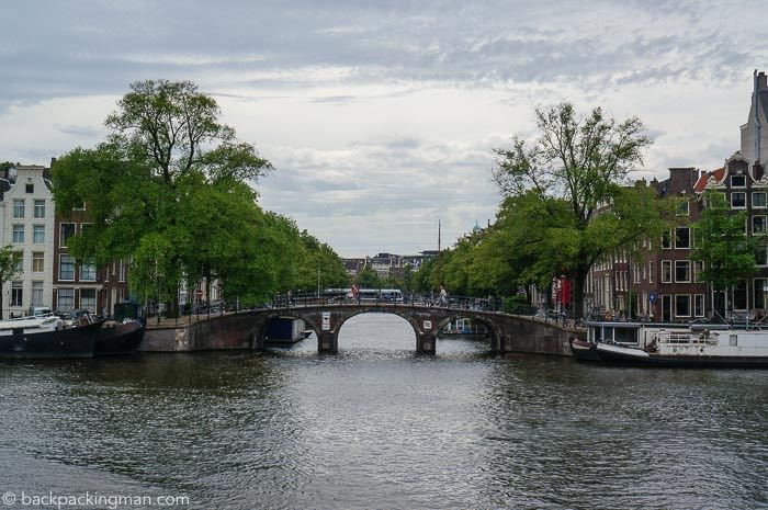 amsterdam-bridge