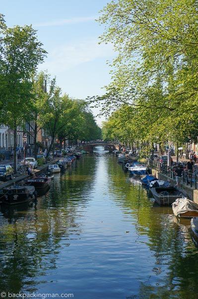 amsterdam-canal-5
