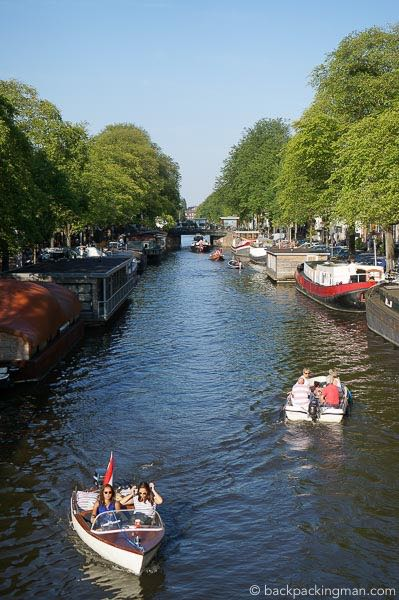 amsterdam-canal-boats-summer