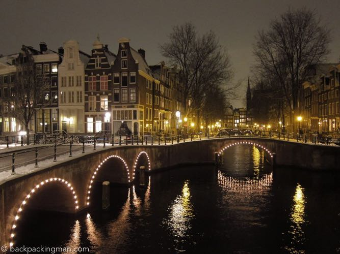 amsterdam-canal-bridges-winter