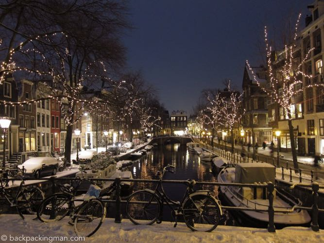 amsterdam-canal-winter