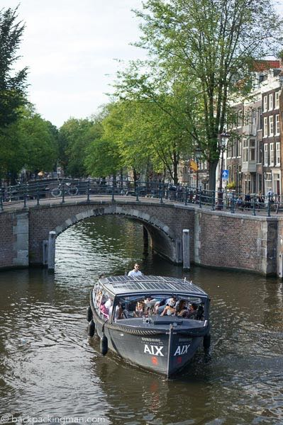 amsterdam-canals-boat-1