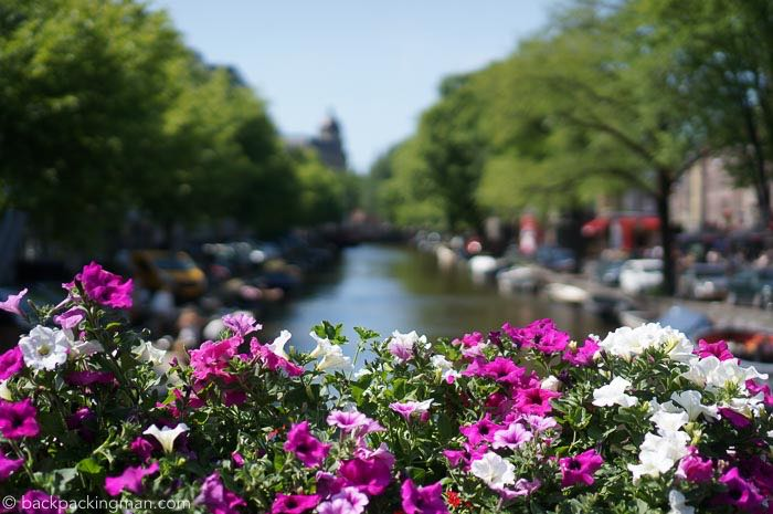 amsterdam-flowers-canal