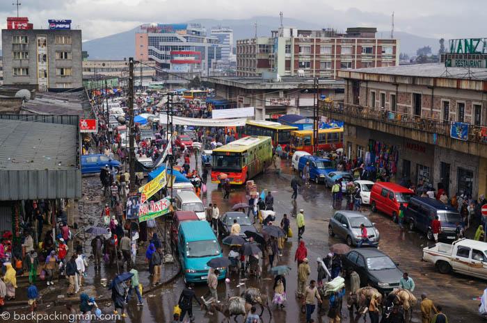 merkato-market-addis-ababa-2
