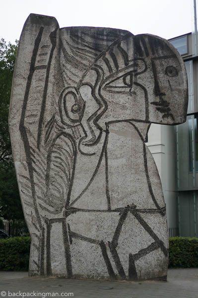 -art-sculpture-1