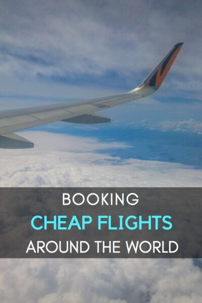 cheap-flights-booking