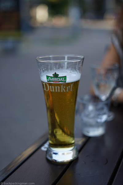 beer-drinking-kiev