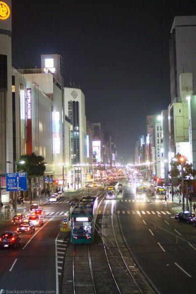 hiroshima-at-night-japan
