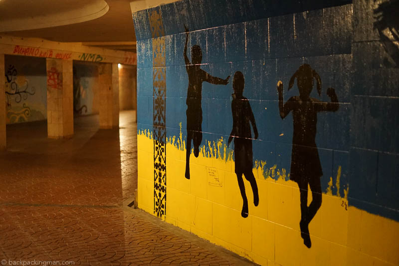 kiev-street-art