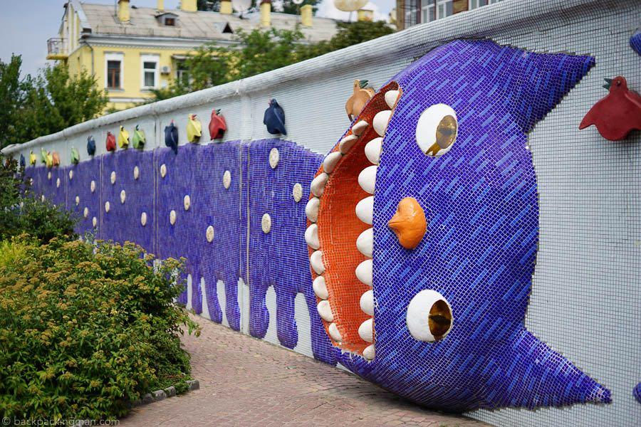 street-art-kiev-12