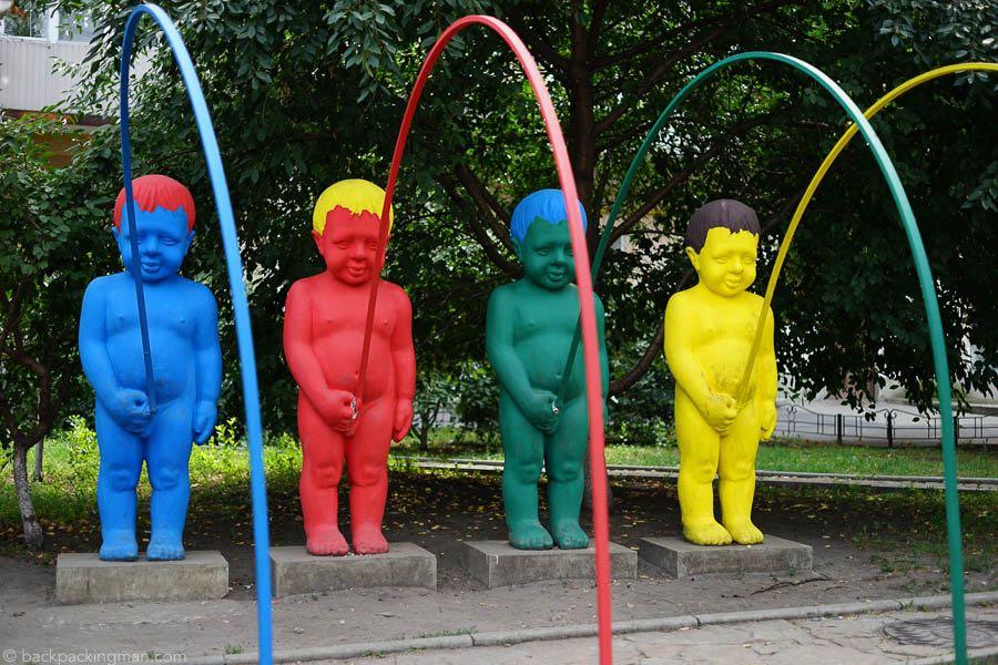 street-art-kiev-7