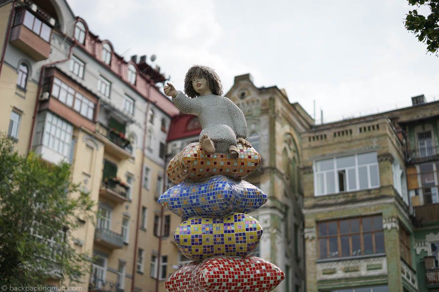 street-art-kiev-9