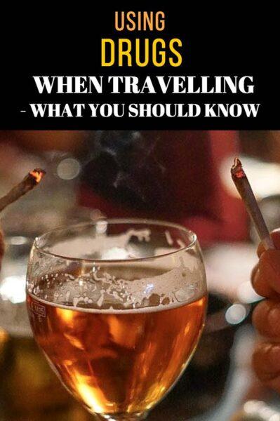 travel-drugs