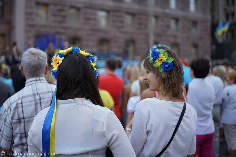 ukraine-independence-day-kiev-11