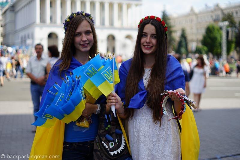ukraine-independence-day-kiev-14